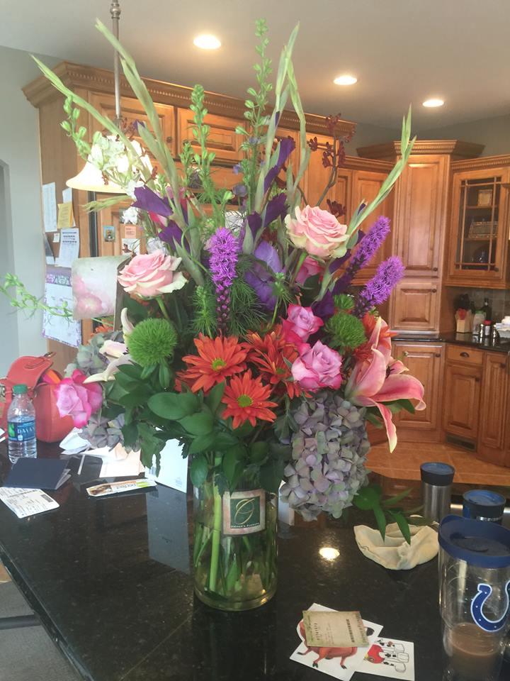1016-anniversary-flowers